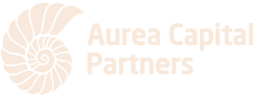 Aurea Capital